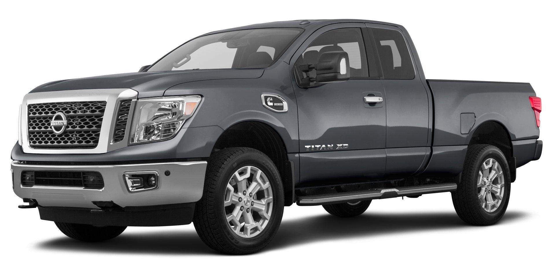 Amazon.com: 2017 Chevrolet Silverado 1500 Reviews, Images, and ...