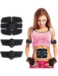 Amazon Com Strength Training Equipment Exercise