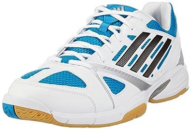 Hallenschuhe Adidas: November 2014