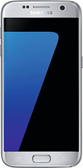 Acheter Galaxy S7 Neuf Déloqué Amazon