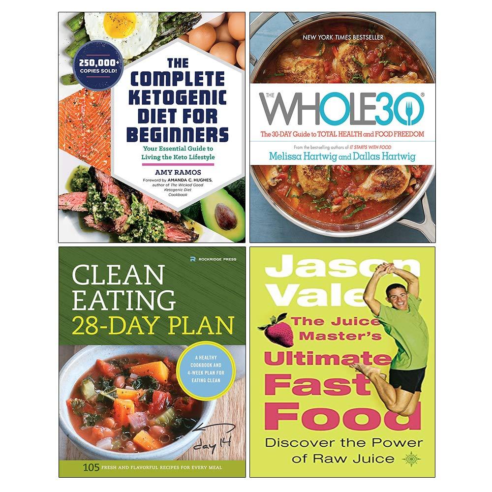 ketogenic diet in jill bouchers book