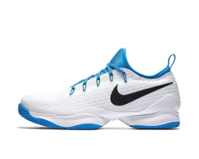 quality design 89337 233f1 Nike Men s Air Zoom Ultra React Tennis Shoes 859719 100 (7 ...