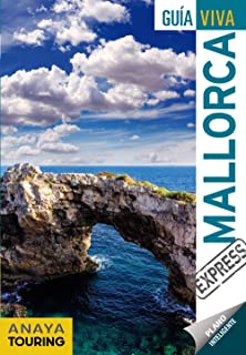 Mallorca (Guías Top 10): Amazon.es: Varios autores: Libros