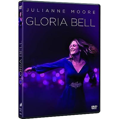 Gloria Bell [DVD]