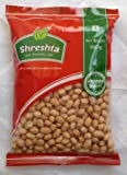 SHRESHTA Ground Nuts 500G