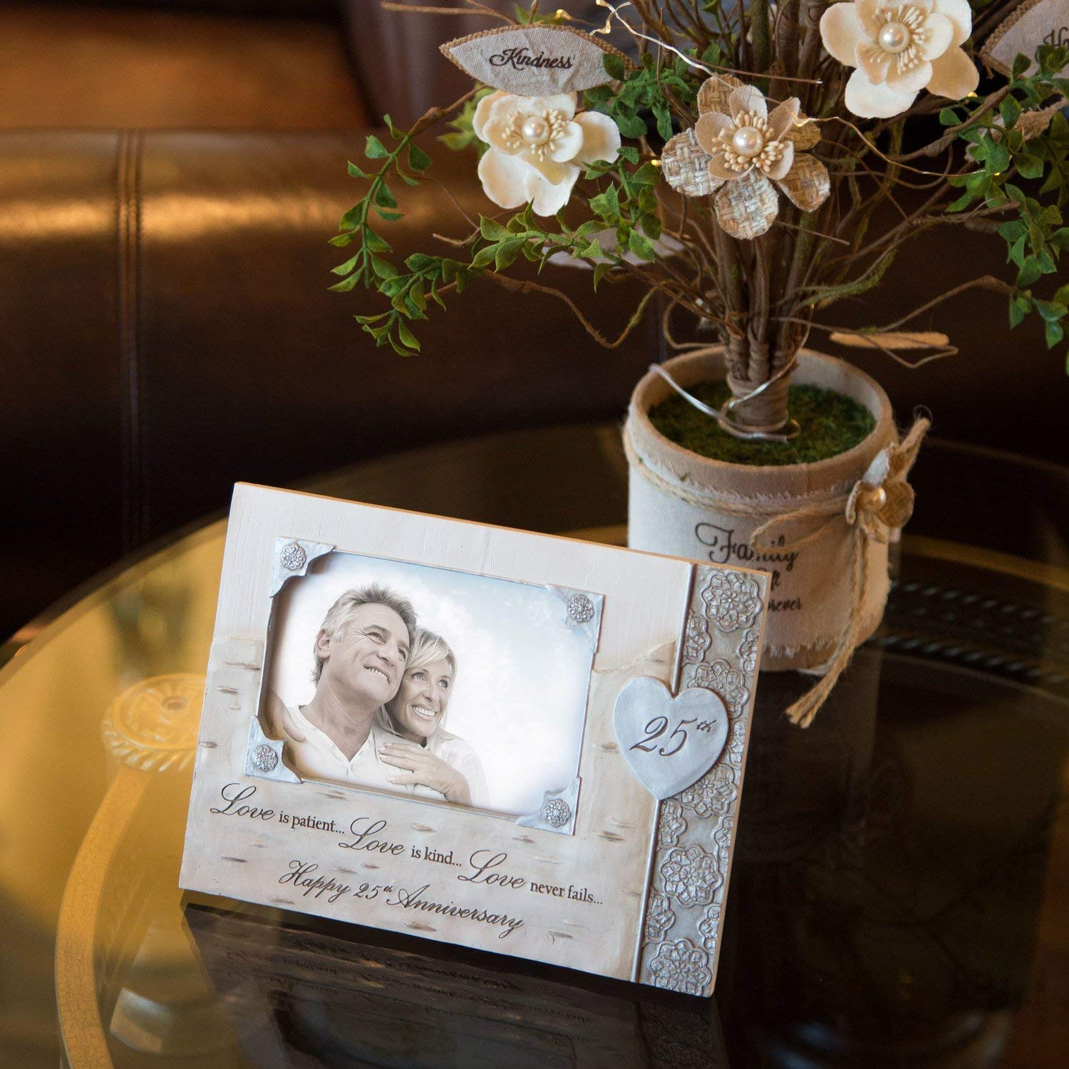Pavilion Gift Company Picture Frame