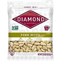 Diamond of California Pine Nuts, 2.25 Oz (70450841915)