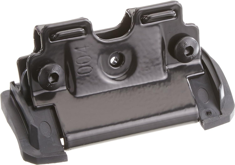 Thule 184016 Kit 4016 Flush Railing Auto