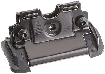 Thule 183139 Fixpoint Fitting Kit