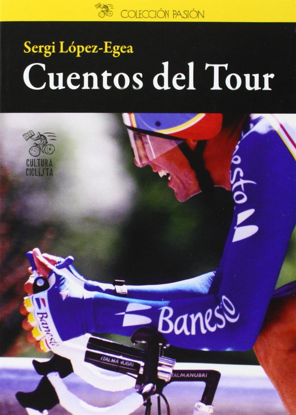 71Nt668VG4L - Libros de Ciclismo