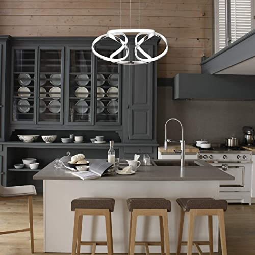 CHYING LED Pendant Lighting