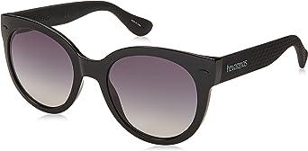 TALLA 52. Havaianas Sonnenbrille (NORONHA/M)