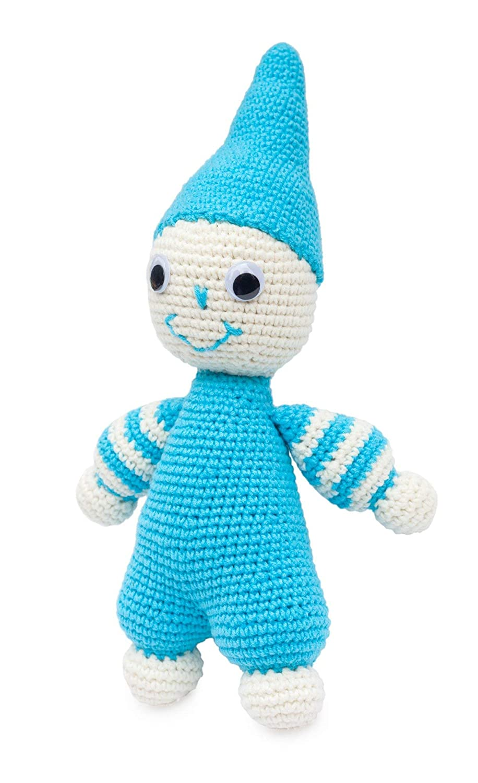 Pattern Doll Boy Steve, amigurumi crochet doll boy, crochet doll ... | 1500x916