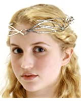 elope Lord of the Rings The Hobbit Galadriel Crown