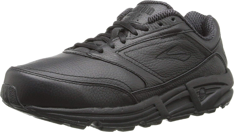 Addiction Walker Wide Running Shoes