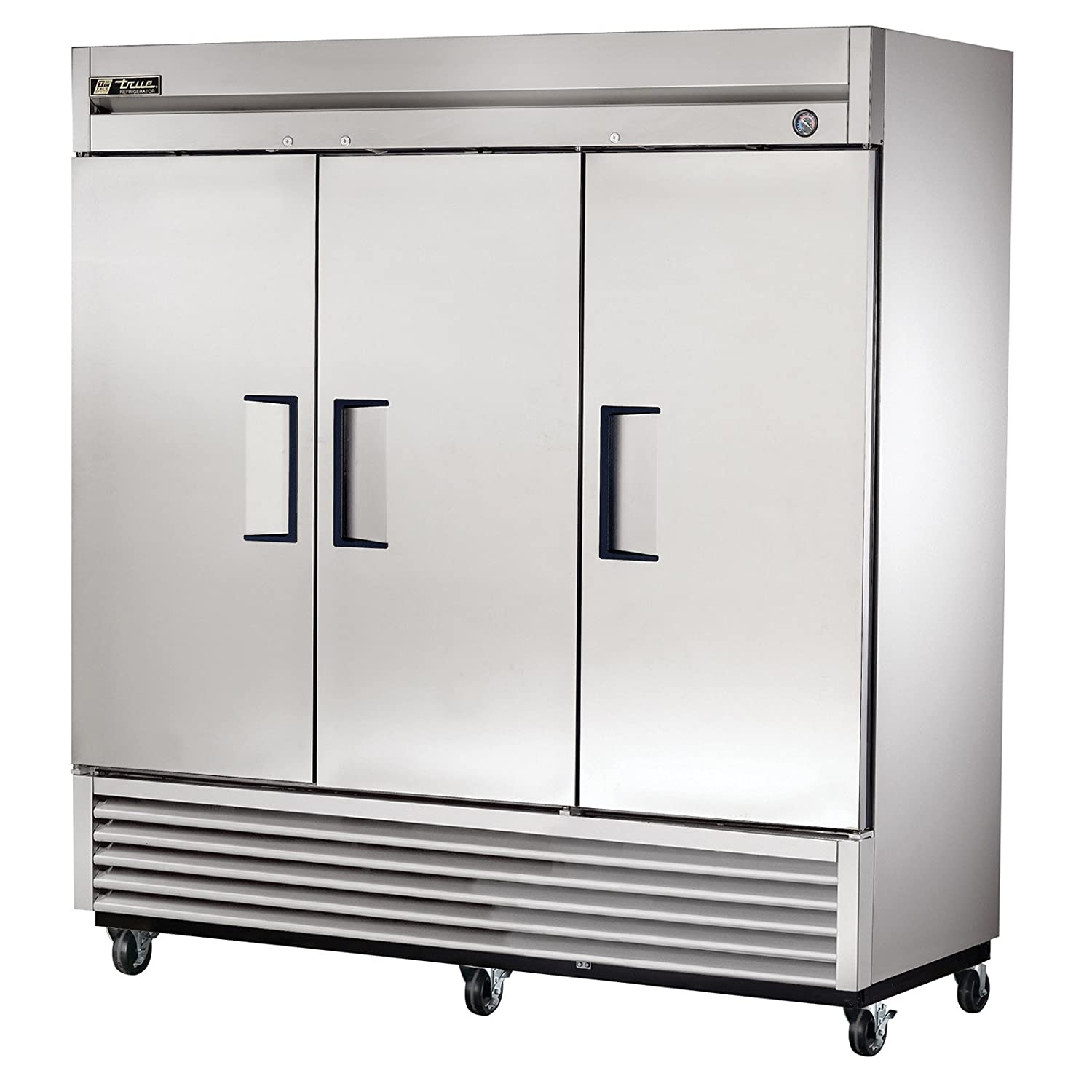 Commercial refrigerator for home use - Commercial Refrigerator For Home Use 39