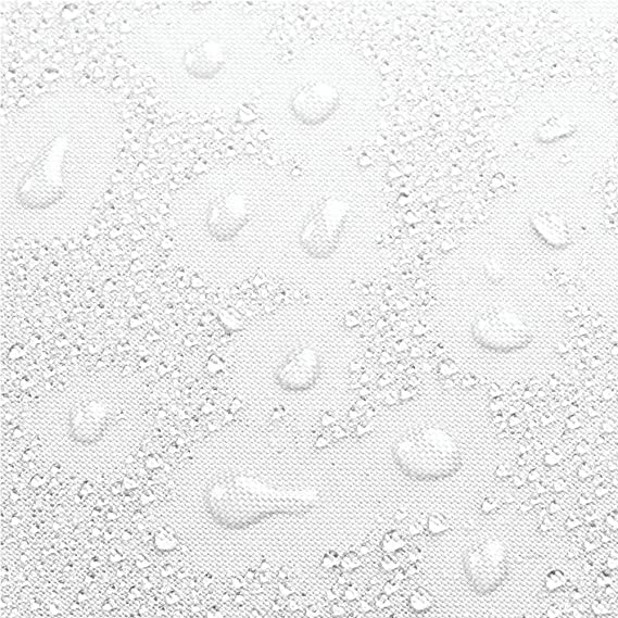 Aishankra C13 Impermeable Cortina De Ducha Cuarto De Baño Antideslizante Alfombrascon Decoración De Muebles Conjunto De 4 Piezas con 12 Ganchos,E ...
