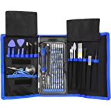 XOOL 80 in 1 Precision Set with Magnetic Driver Kit