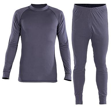 newest collection 5fee8 fb831 PEARL Sports Thermohose: Wärmende Thermo-Unterwäsche 2-teilig (Lange  Unterhosen)