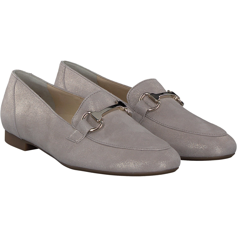 Paul Green Slipper Rot2018 Letztes Modell  Mode Schuhe Billig Online-Verkauf
