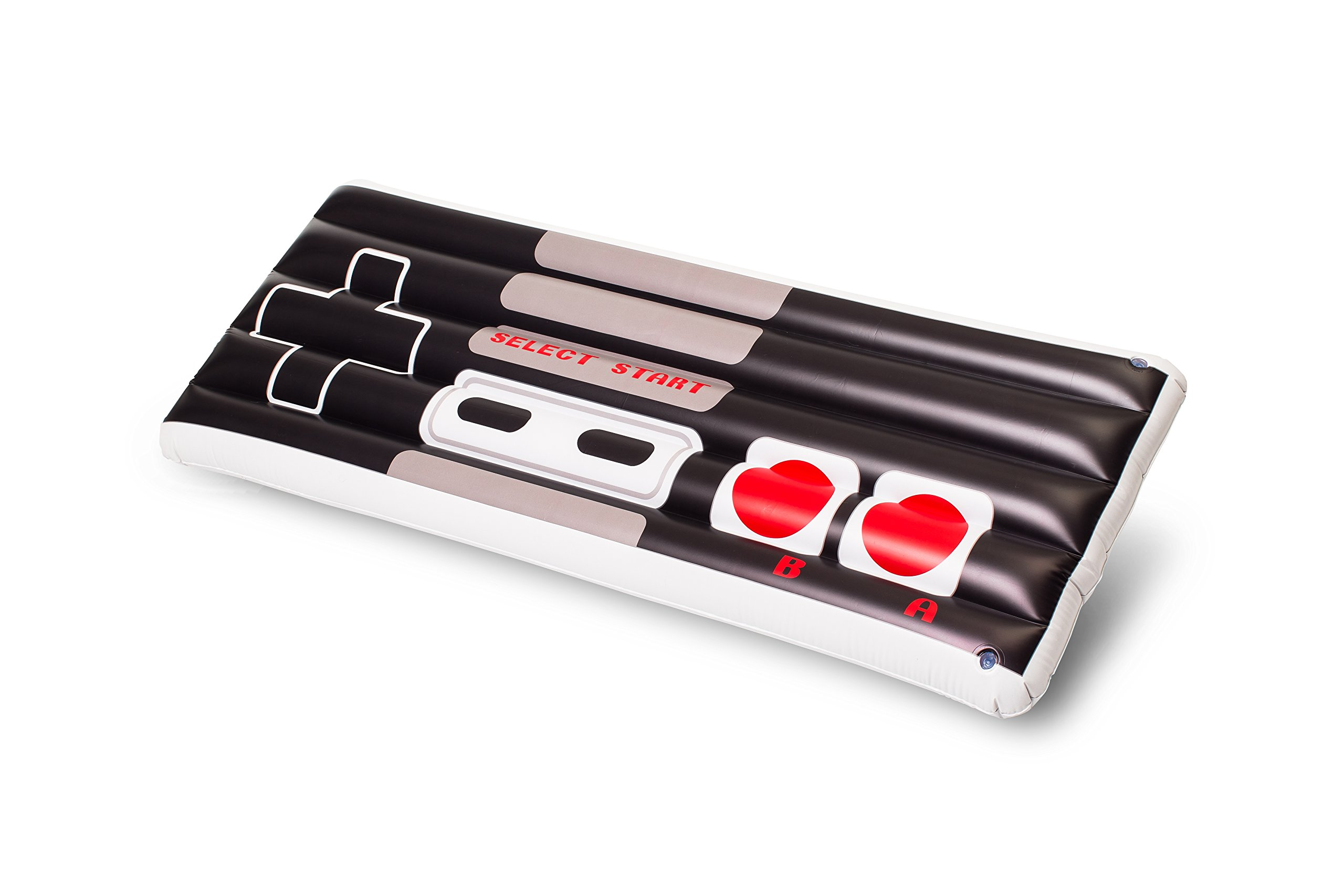 BigMouth Inc Retro Gamers Controller Pool Float