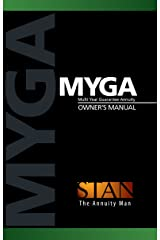 MYGA Owner's Manual Kindle Edition