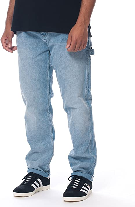 Carhartt ruck single knee pant jeans
