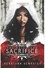 The Reluctant Sacrifice (The Aramithians) Paperback