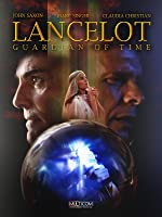 Lancelot: Guardian Of Time