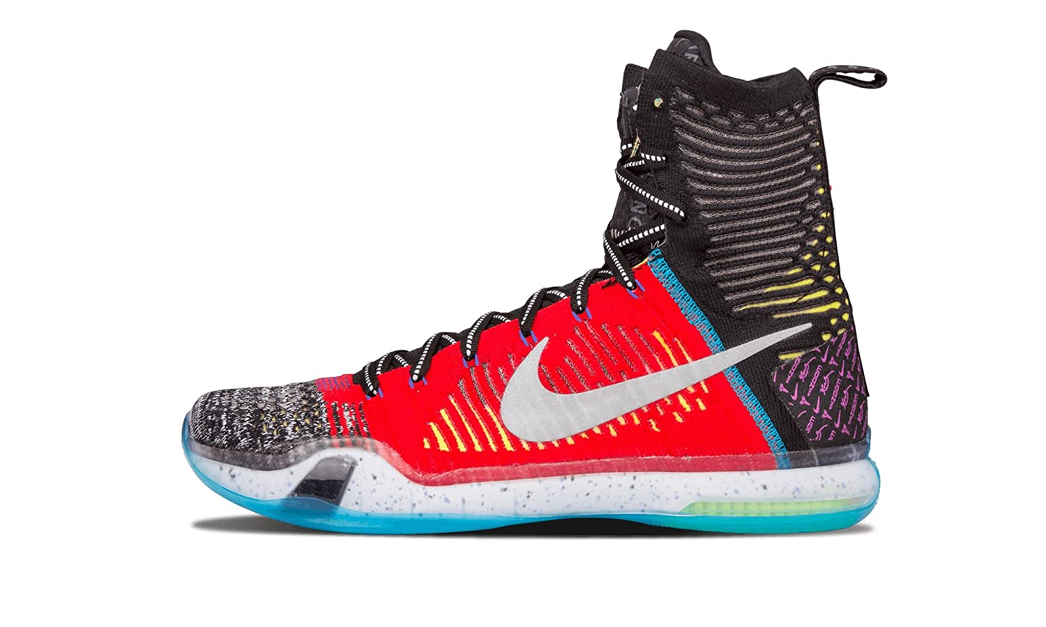 d7847f2790887 store nike kobe 10 elite high amazon a91a3 a10af
