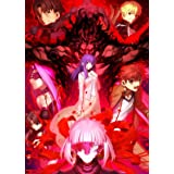 劇場版「Fate/stay night [Heaven's Feel] II.lost butterfly」(完全生産限定版) [Blu-ray]