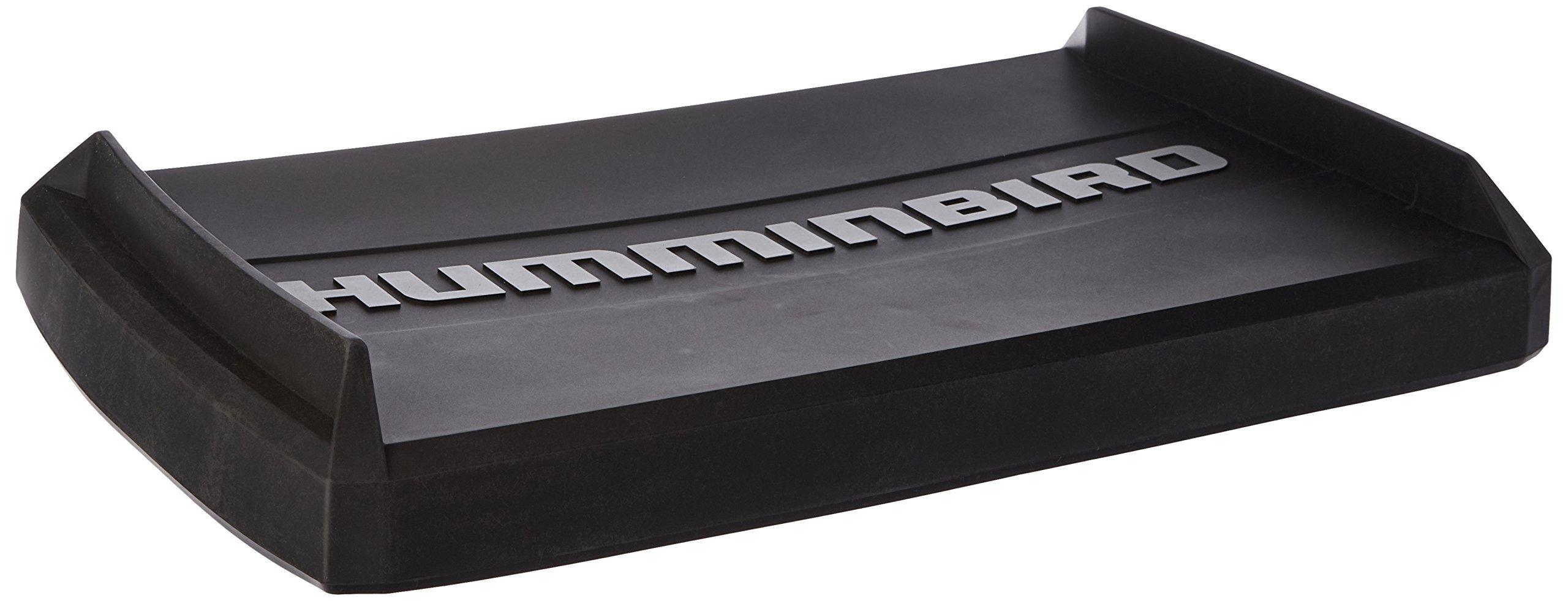 Humminbird 780031-1 Unit Cover - UC H12