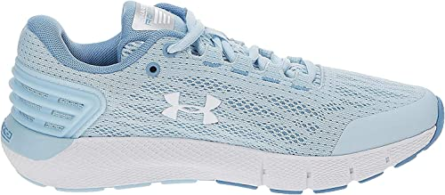 Under Armour Charged Rogue, Zapatillas de Running para Mujer ...
