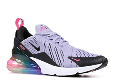 Nike Purple Air Max 270 Betrue 'be True' Shoes Size 8 for men