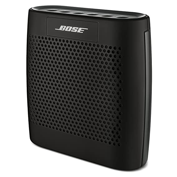Image result for bose soundlink