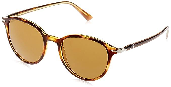 b17d323486e62 Persol 0po3152s - Gafas de sol Unisex adulto  Amazon.es  Ropa y accesorios