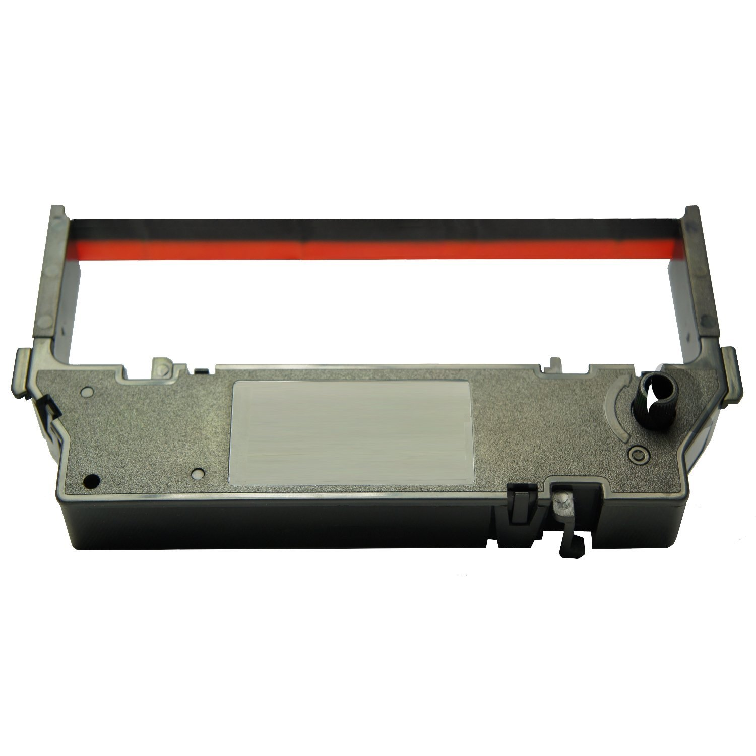 12 Star Micronics SP700 SP712 SP742 RC700BR RC700 Black//Red Ribbons Free Ship!