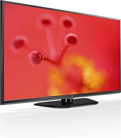 LG Pantalla de Plasma 50PN6500: Amazon.es: Electrónica
