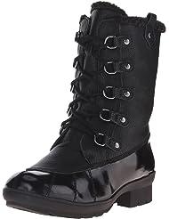 A2 By Aerosoles Women's Barricade Winter Boot