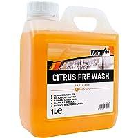 Vale TPro–Citrus de Pre Wash 1L