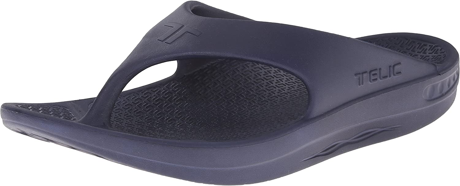 Telic Lowest price challenge quality assurance Energy Flip Flop - Comfort Women and Sandals for Men