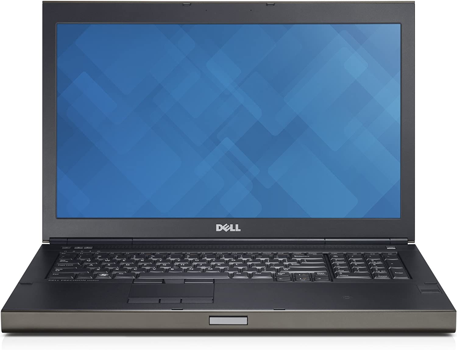 Dell FirePro m6100 2gb DDR5 Laptop Video Card