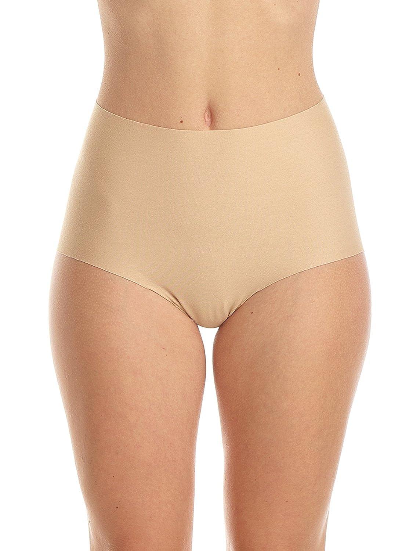 165a8e8ed6 commando Women s Cotton Bikini Briefs