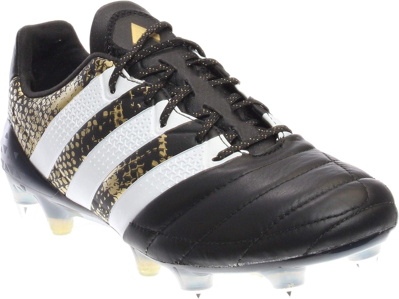 Schwarz 38 EU adidas - Aq6372 Herren