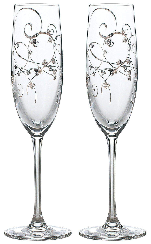elige tu favorito Platinum par par par Corazn conjunto champn (japn importacin)  venta de ofertas
