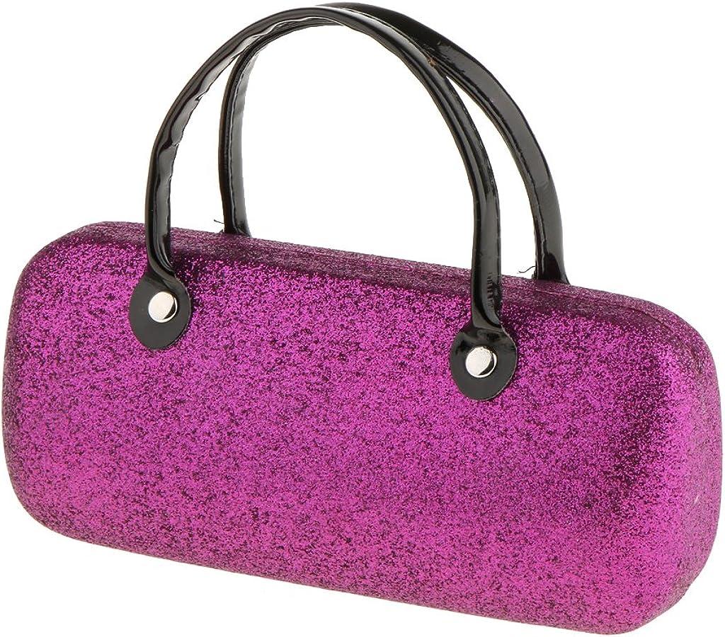 MonkeyJack Cute Handbag...