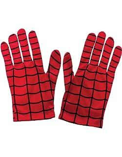 The Dark Knight Rises Batman Child Gauntlets Gloves