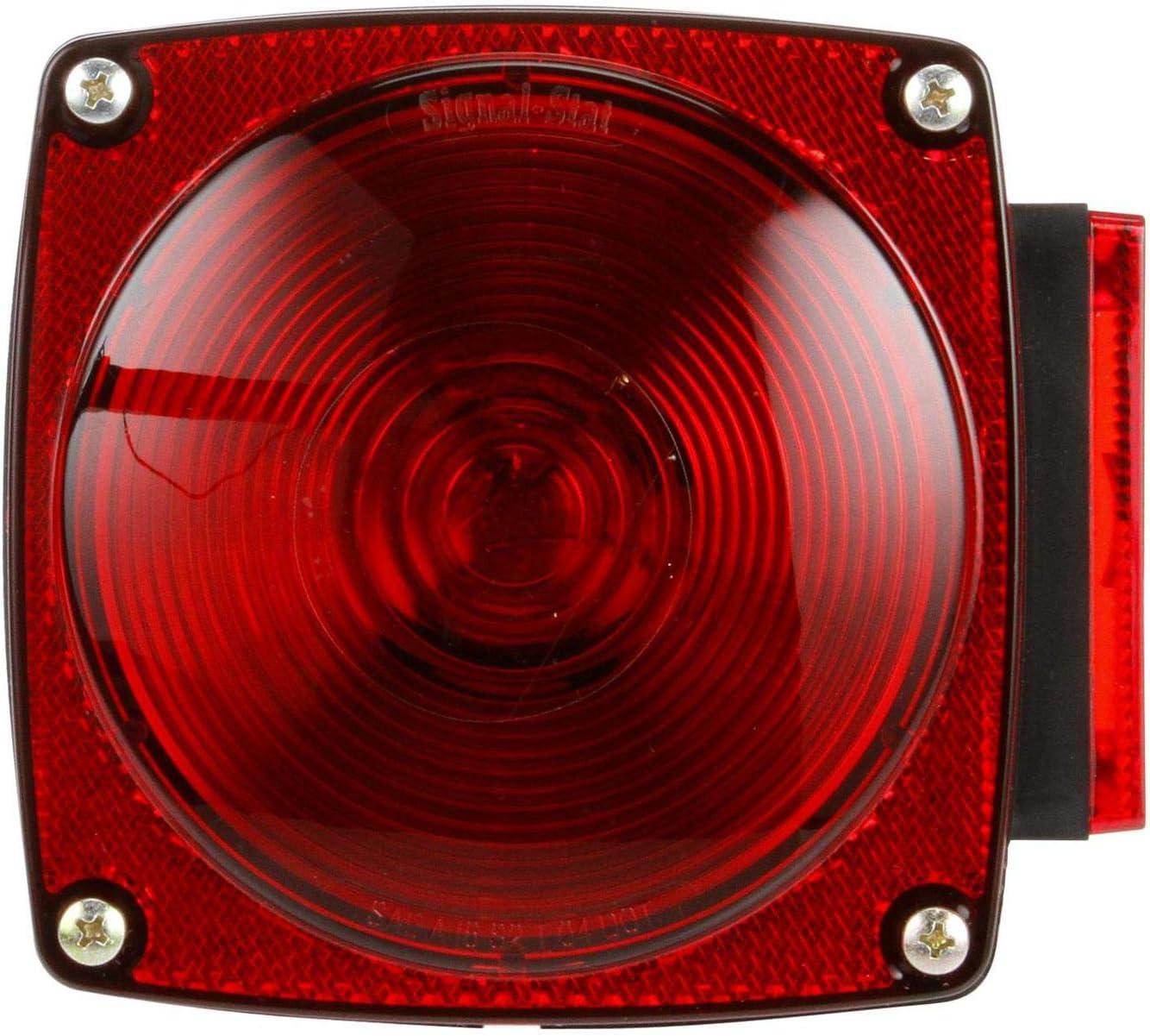 Trailer Lamp Kit 535D Truck-Lite