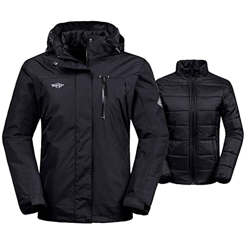Women's Coats Winter Clearance: Amazon.com