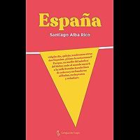 España (Ensayo)